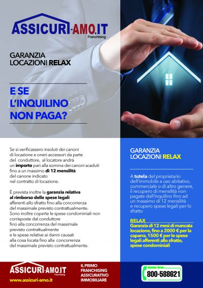 01GaranziaLocazioniRelax