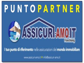 Punto Partner Francesco Saverio Del Buono Bari (BA)