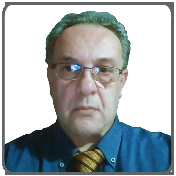 Davide Gentile-Regional Manager Abruzzo