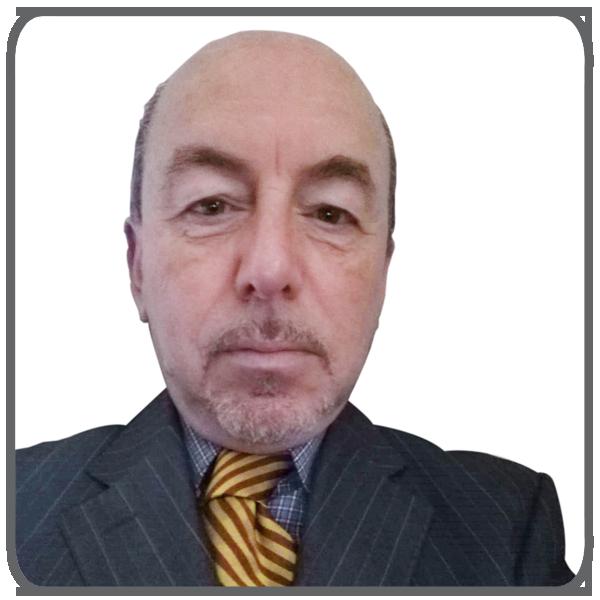 Giorgio Sciapichetti Regional Manager Marche