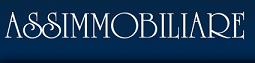 Punto Partner Agenzia Assimmobiliare di Giovanni Moro Latina (LT) Lazio