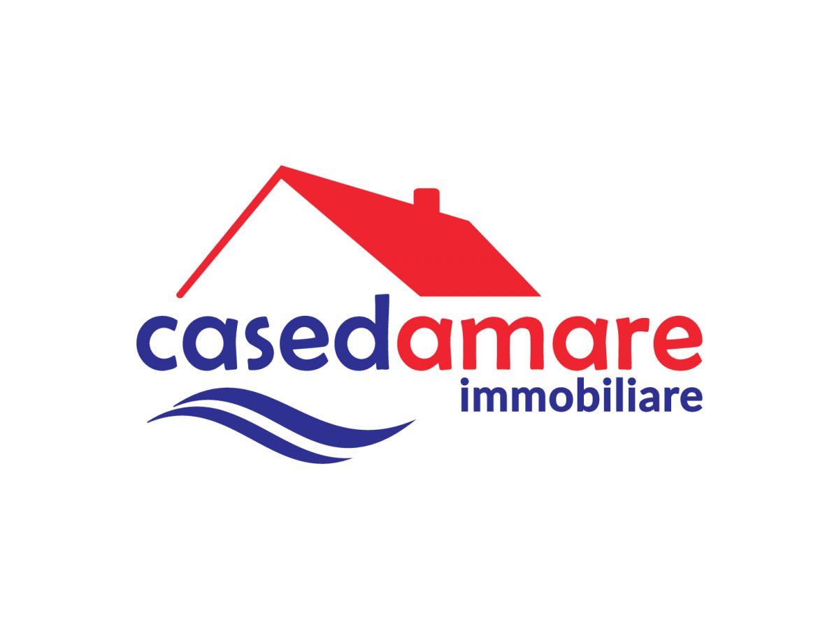 Punto Partner Agenzia Casedamare di Eugenio Patrelli Maddaloni (CE) Campania